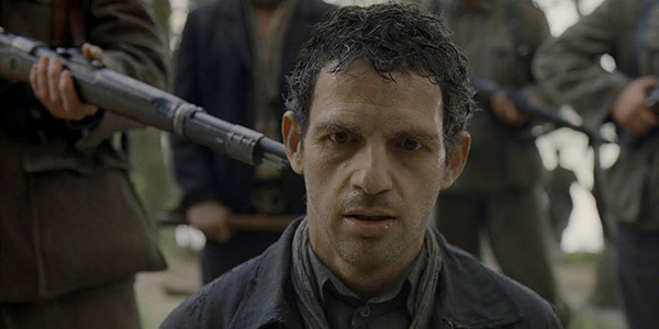 Son of Saul - 2