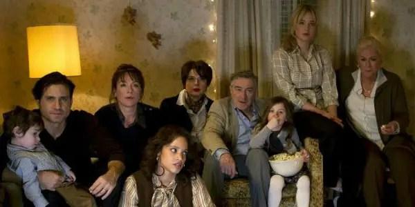 Joy's family - source: 20th Century Fox