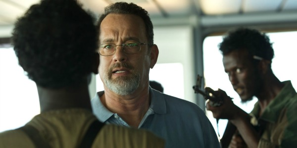 Captain Phillips (2013) - source: Columbia Pictures