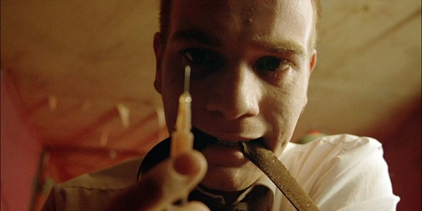 Trainspotting (1996) - source: Miramax Films