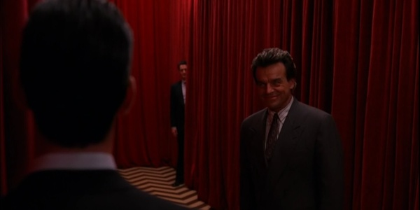 Twin Peaks (1990) - source: Lynch/Frost Productions