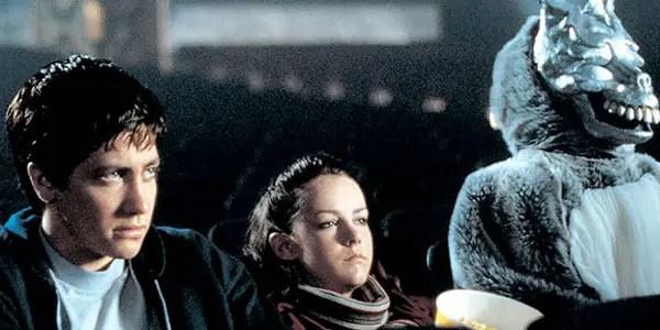 Donnie Darko (2001) Source: 20th Century Fox