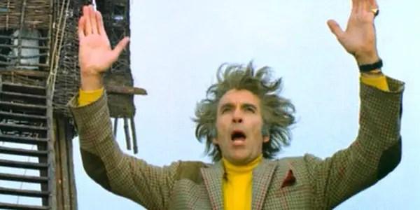 The Wicker Man - source: British Lion Films