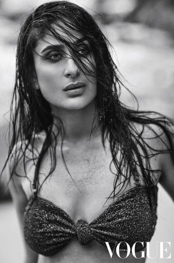 111+ Glamorous Photos of Kareena Kapoor 177