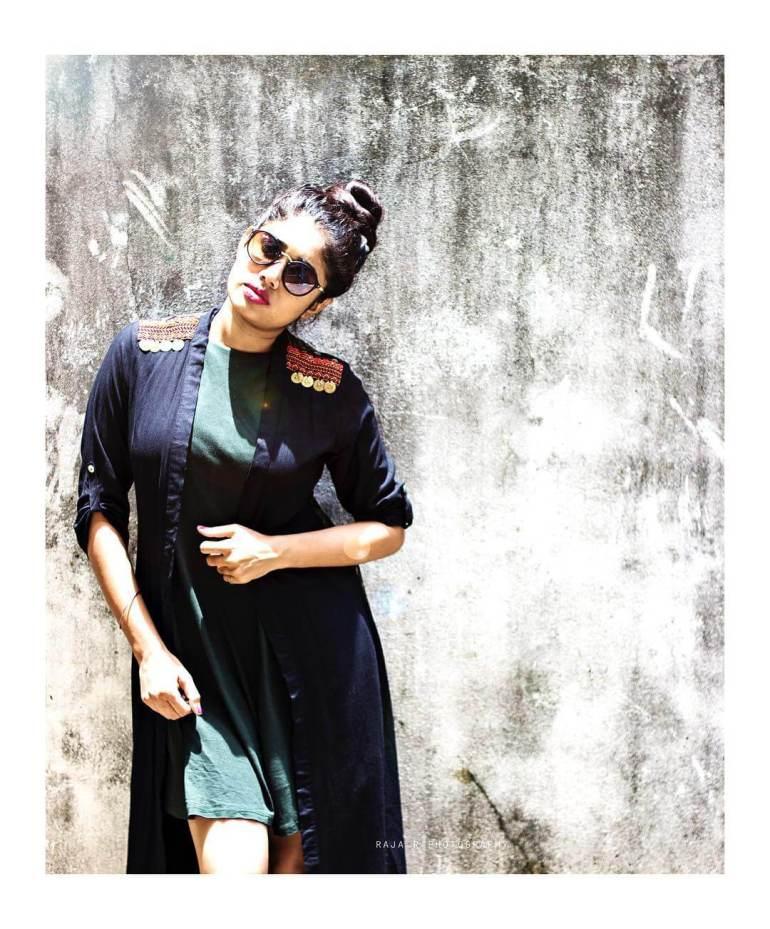 Alexandra Johnson (Big boss Malayalam) Wiki, Age, Biography, Movies, web series, and Gorgeous Photos 71