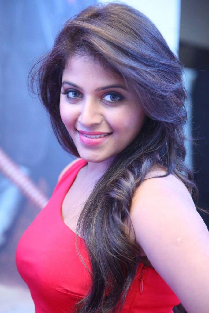 81+ Beautiful  Photos of Anjali 2
