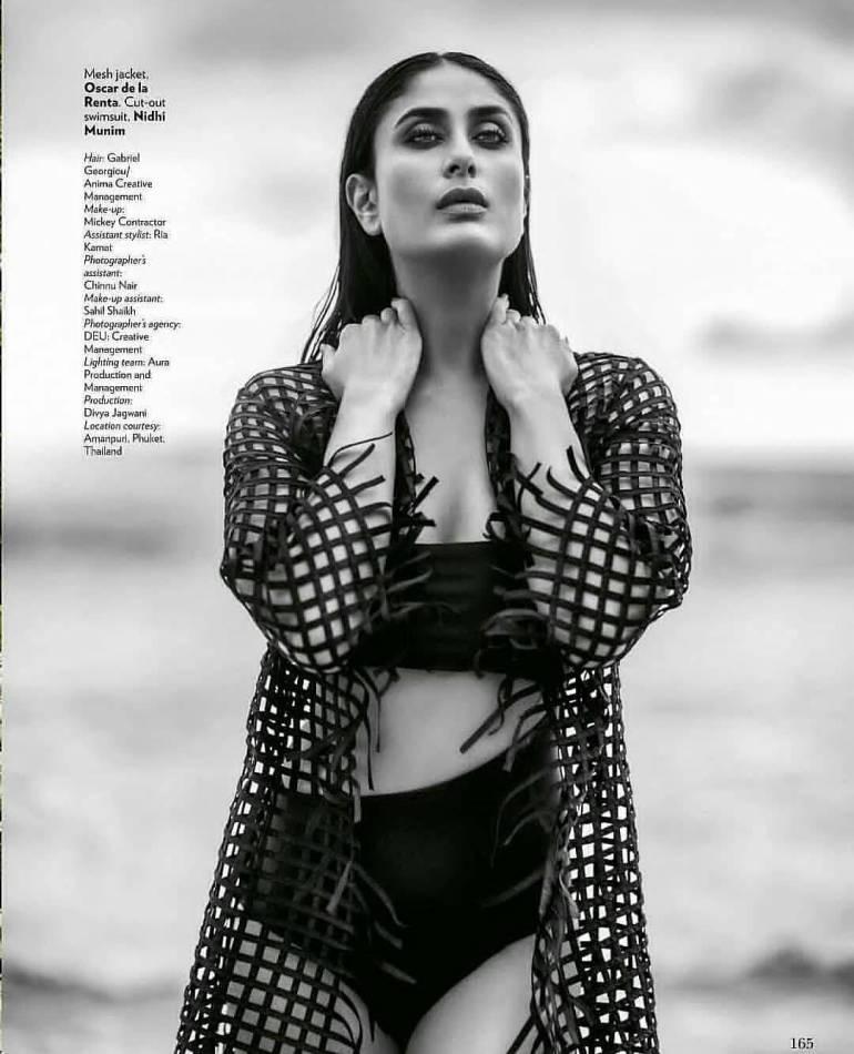 111+ Glamorous Photos of Kareena Kapoor 188