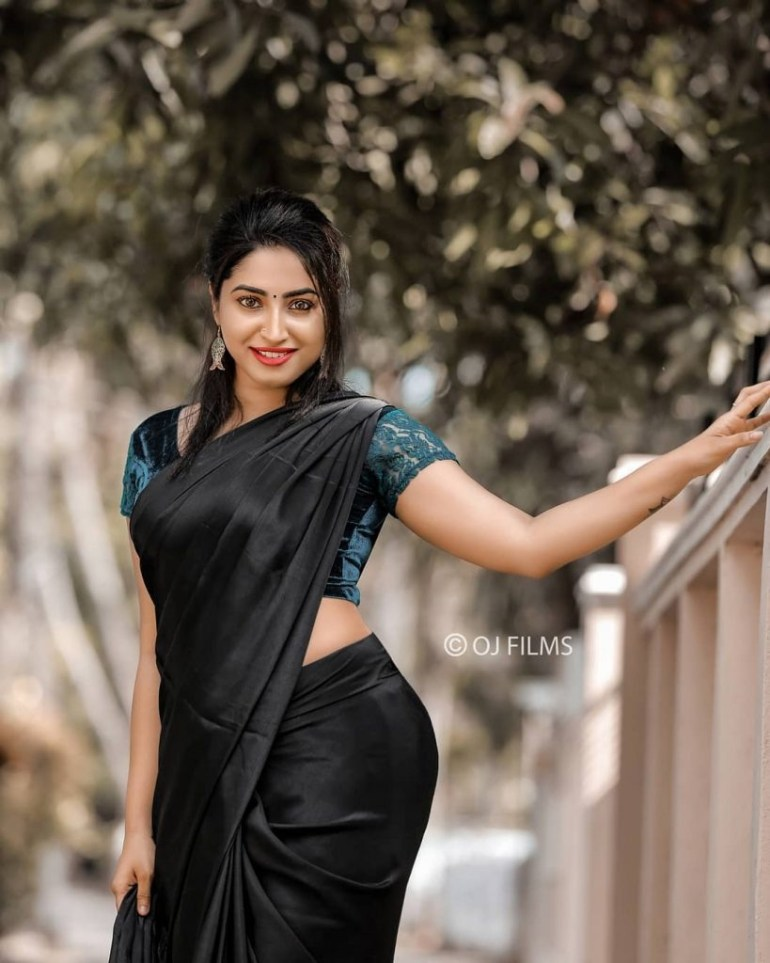 Ameya Mathew Wiki, Age, Biography, Movies, web series, and Gorgeous Photos 141