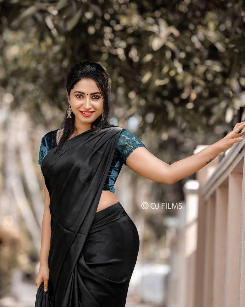 72 Photos of Ameya Mathew 58