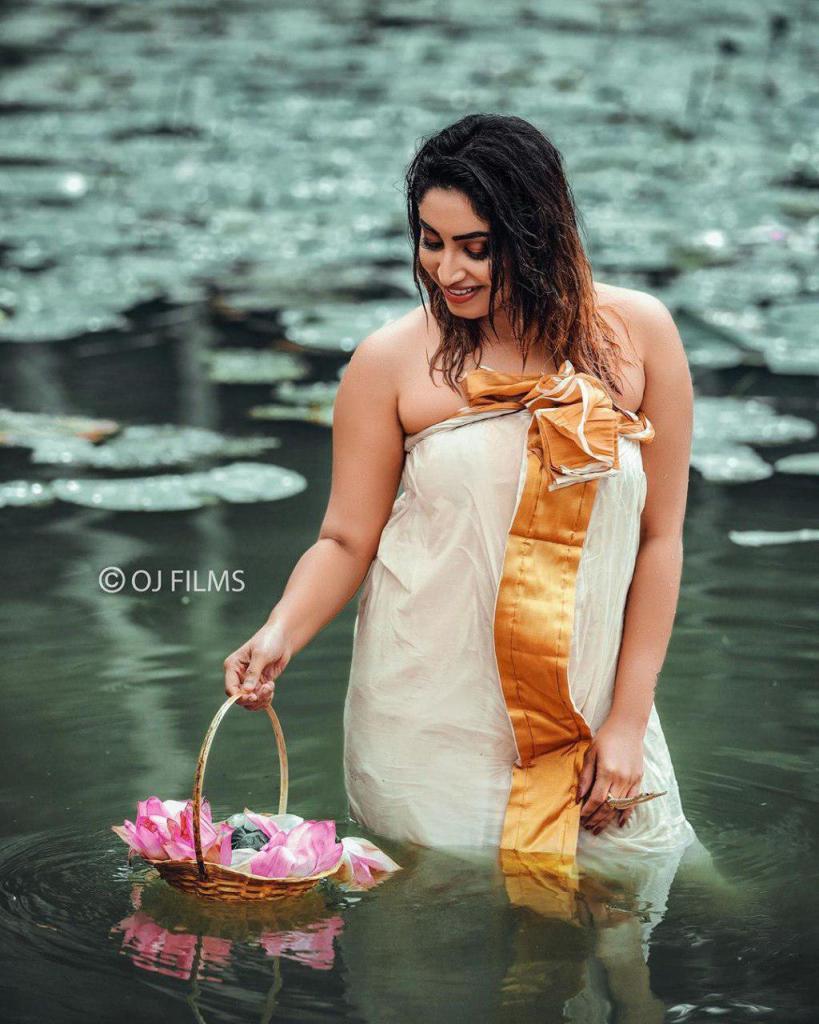 72 Photos of Ameya Mathew 69