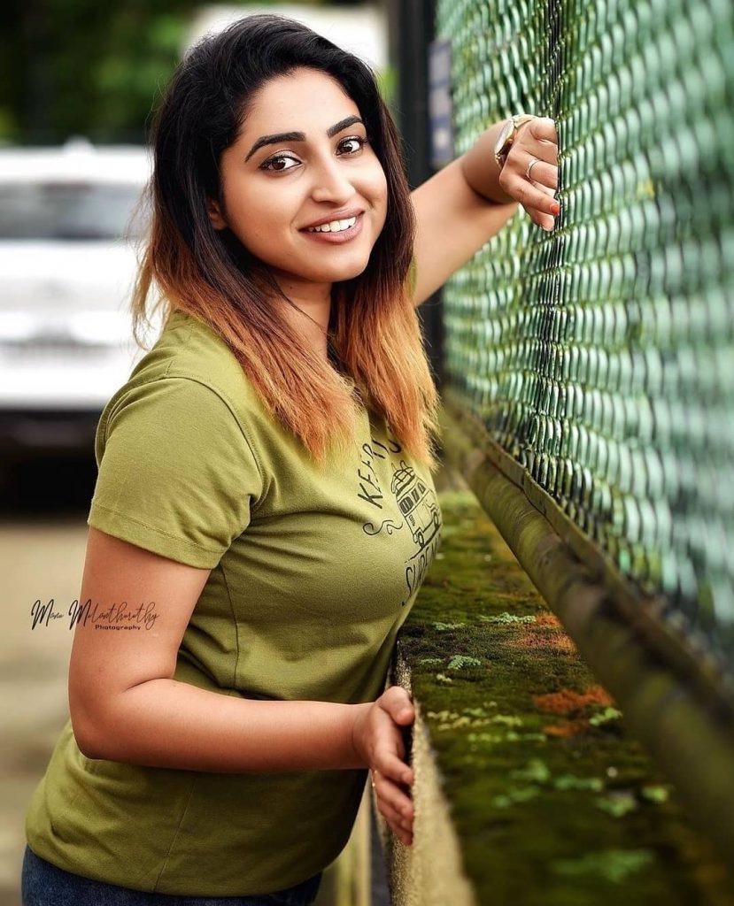 72 Photos of Ameya Mathew 71