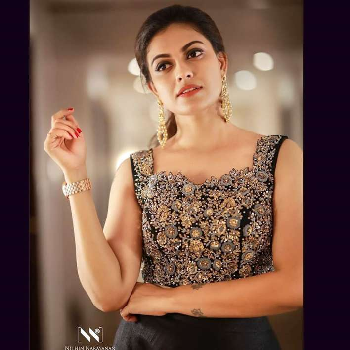 Check out this 89+ HD Photos of Anusree 2