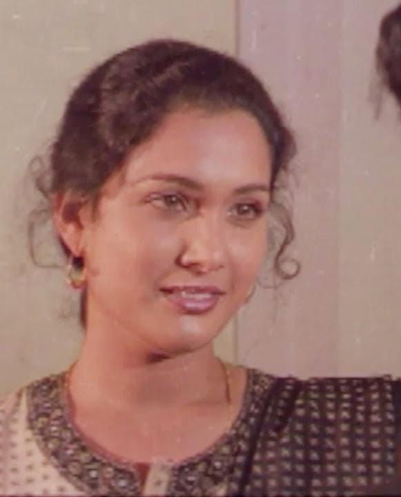Malayalam Bgrade Actress Mariya Photos 2