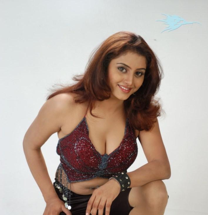 Sunita Varma Beautiful HD Photos 2