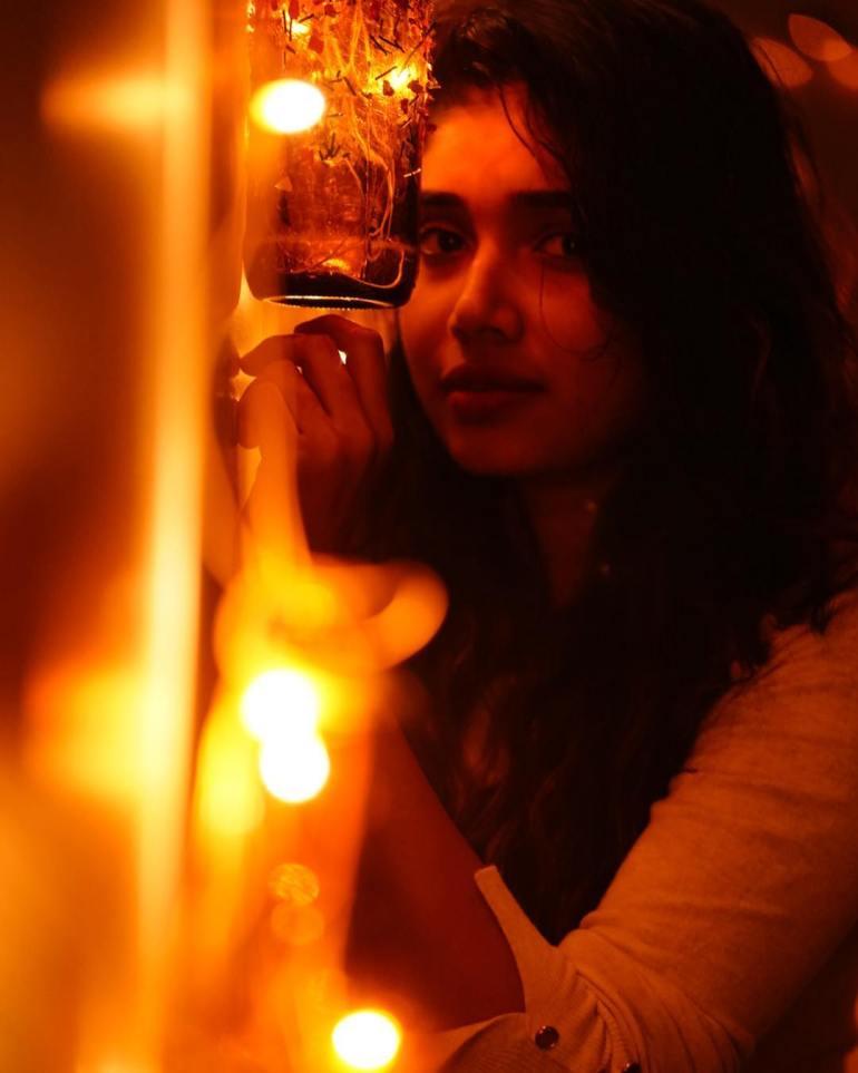 Alexandra Johnson (Big boss Malayalam) Wiki, Age, Biography, Movies, web series, and Gorgeous Photos 49