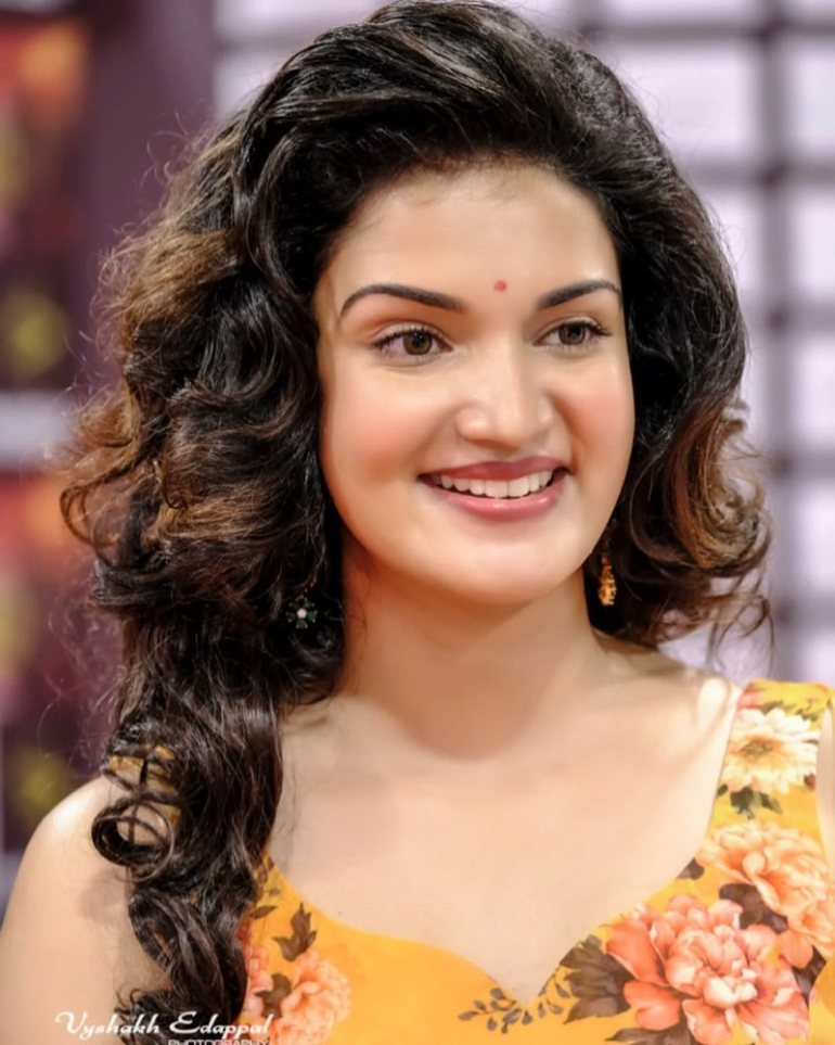 36+ Beautiful Photos of Honey Rose 91