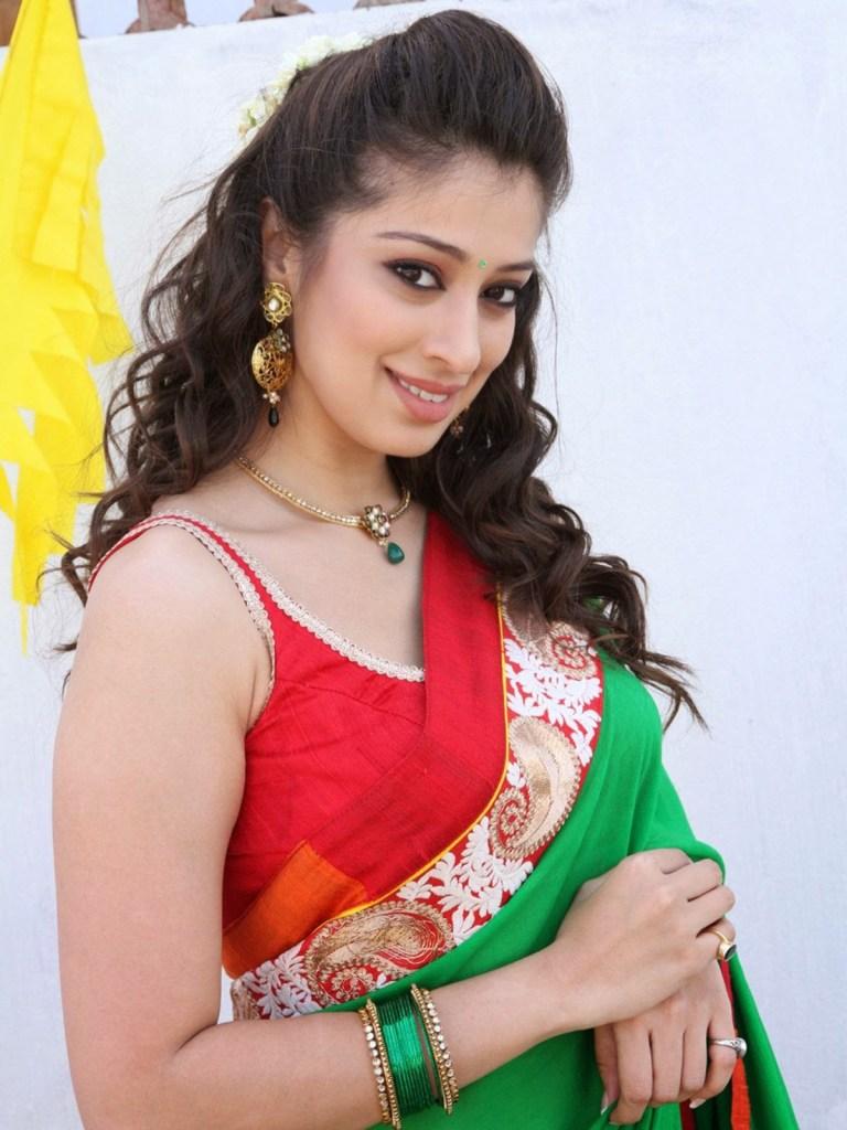 46+ HD Photos of Rai Lakshmi 120
