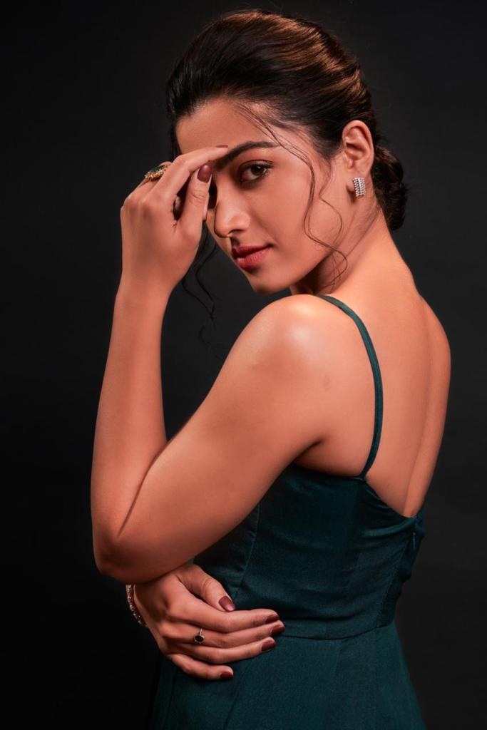 90+ Lovely Photos of Rashmika Mandanna 60