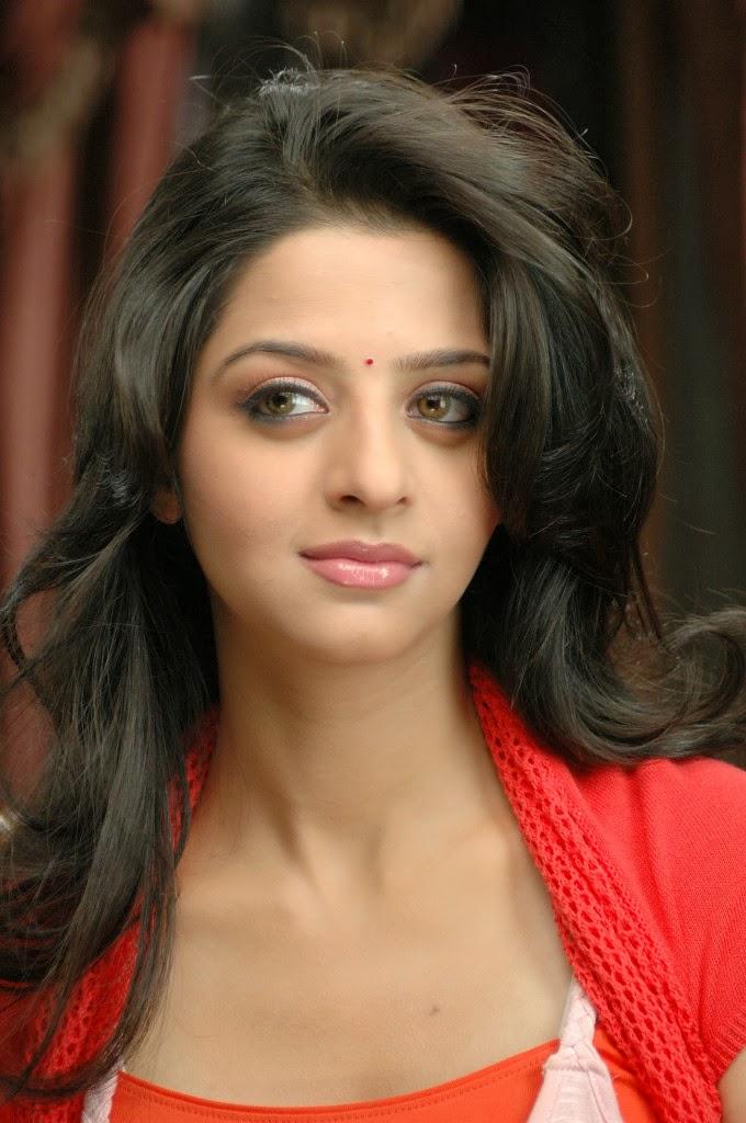 56+ Beautiful Photos of Vedhika 128