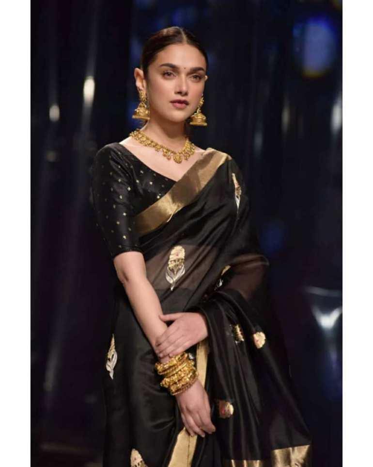 95+ Glamorous Photos of Aditi Rao Hydari 101