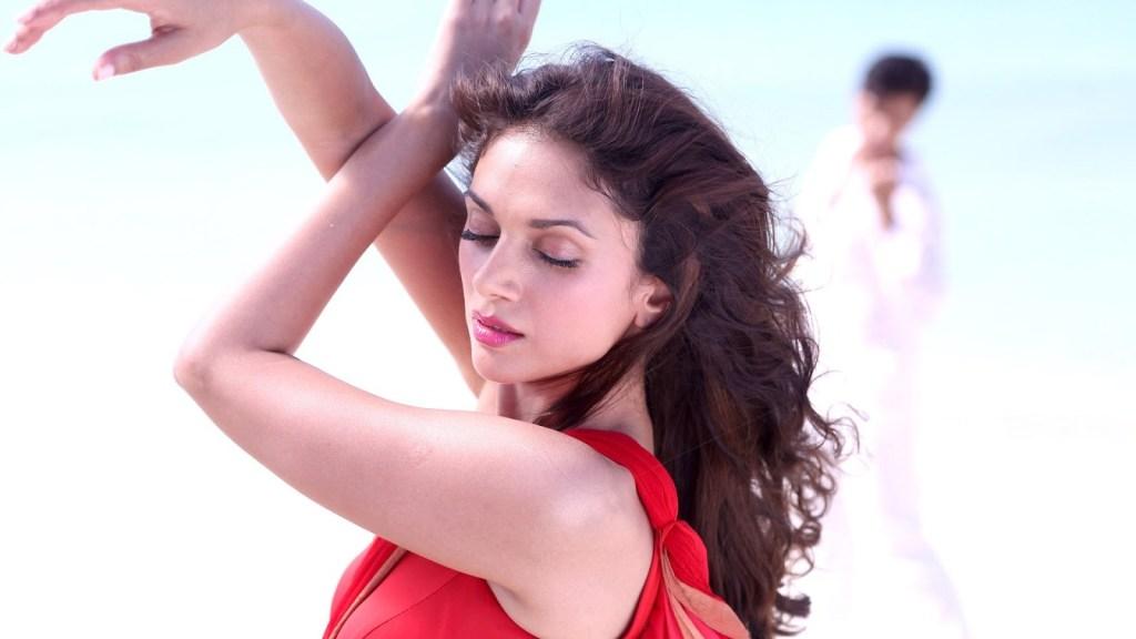 95+ Glamorous Photos of Aditi Rao Hydari 48