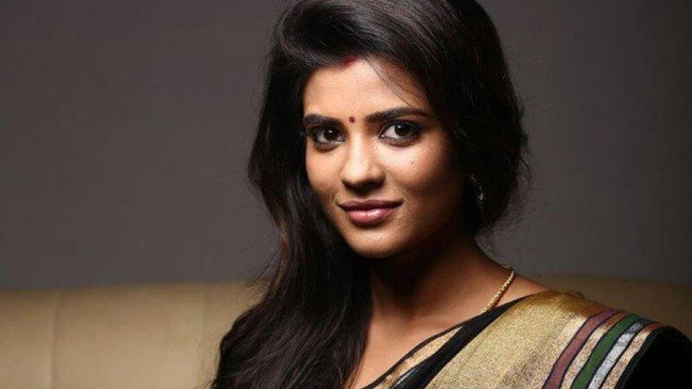 37+ Gorgeous Photos of Aishwarya Rajesh 103