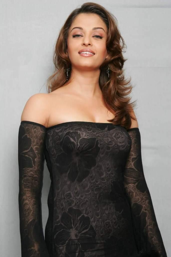 78+ Glamorous Photos Aishwarya Rai 142