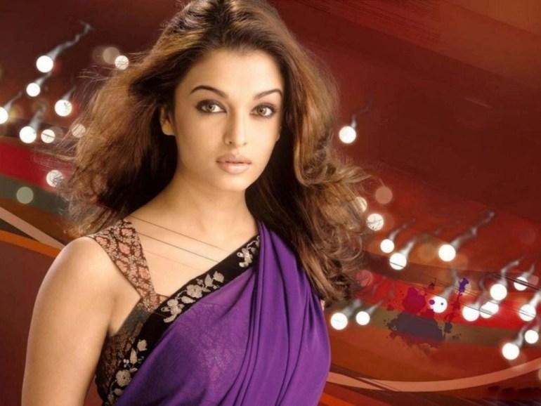 78+ Glamorous Photos Aishwarya Rai 144