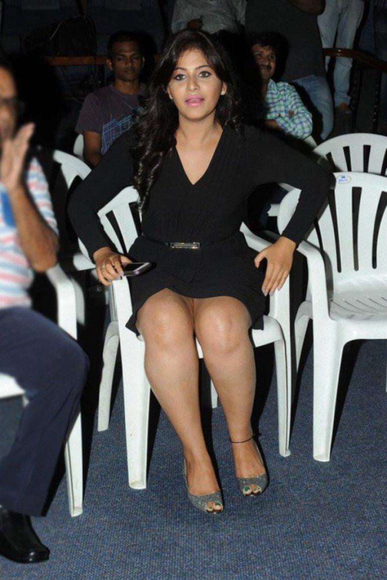81+ Beautiful Photos of Anjali 50