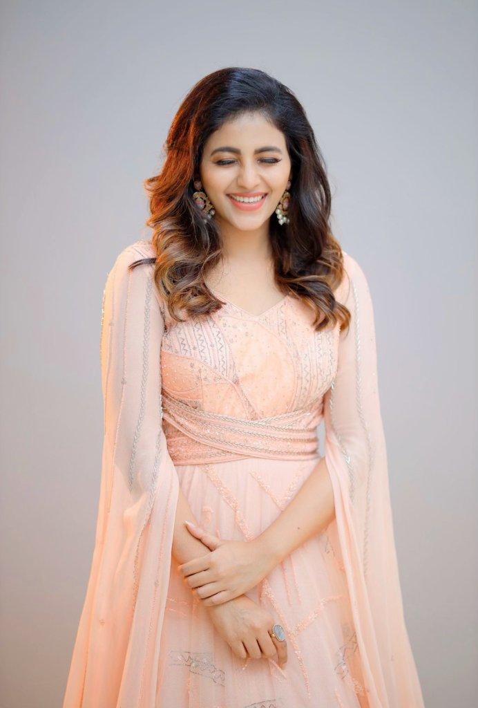81+ Beautiful  Photos of Anjali 136