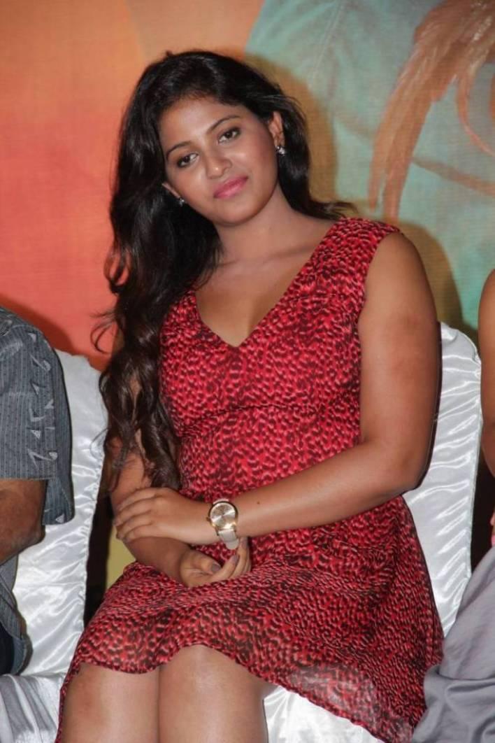 81+ Beautiful Photos of Anjali 63
