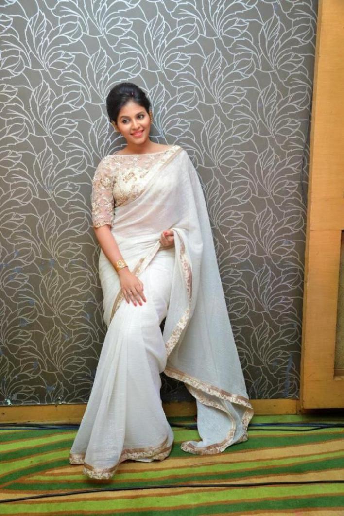 81+ Beautiful Photos of Anjali 71