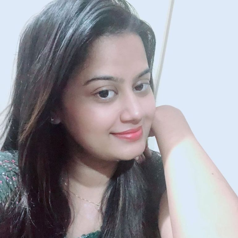 Ansiba Hassan Wiki, Age, Biography, Movies, and Beautiful Photos 107