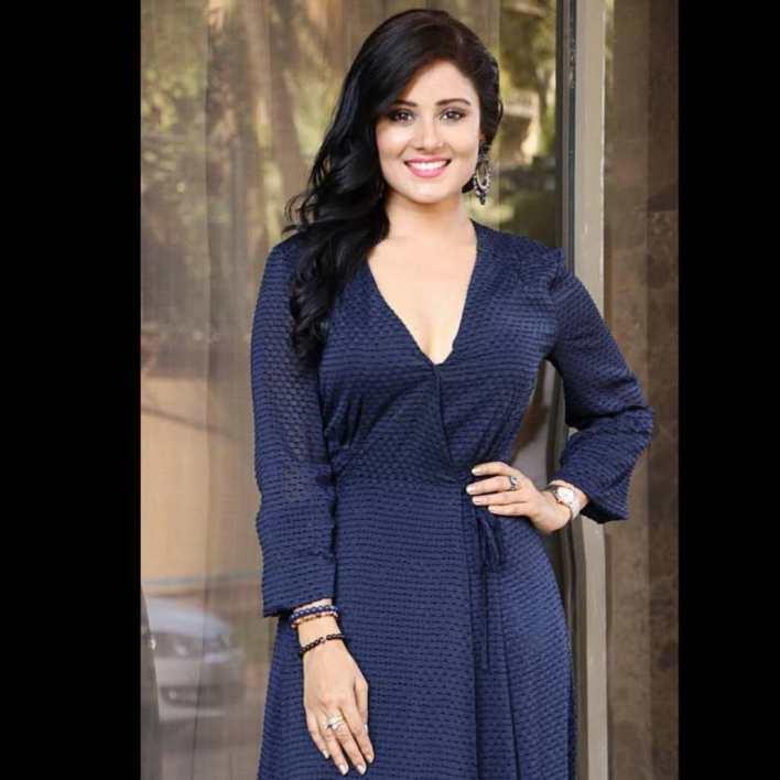 48+ Glamorous Photos of Archana Gupta 2