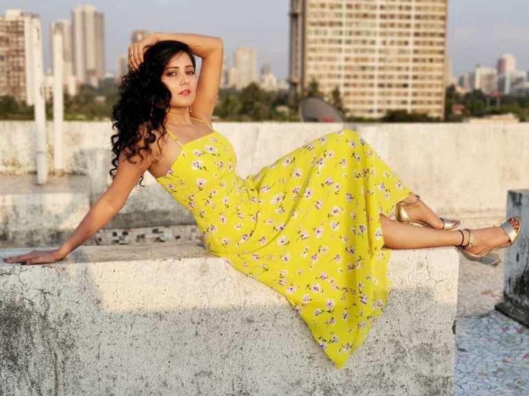 48+ Glamorous Photos of Archana Gupta 102