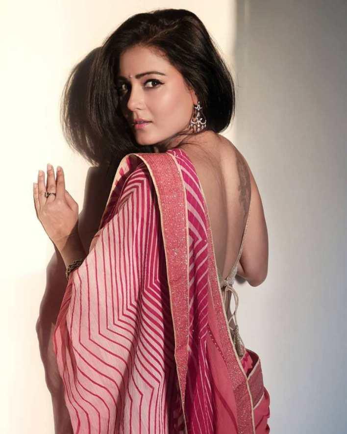 48+ Glamorous Photos of Archana Gupta 23