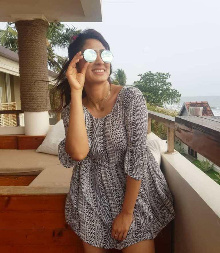90+ Stunning Photos of Deepti Sati 120
