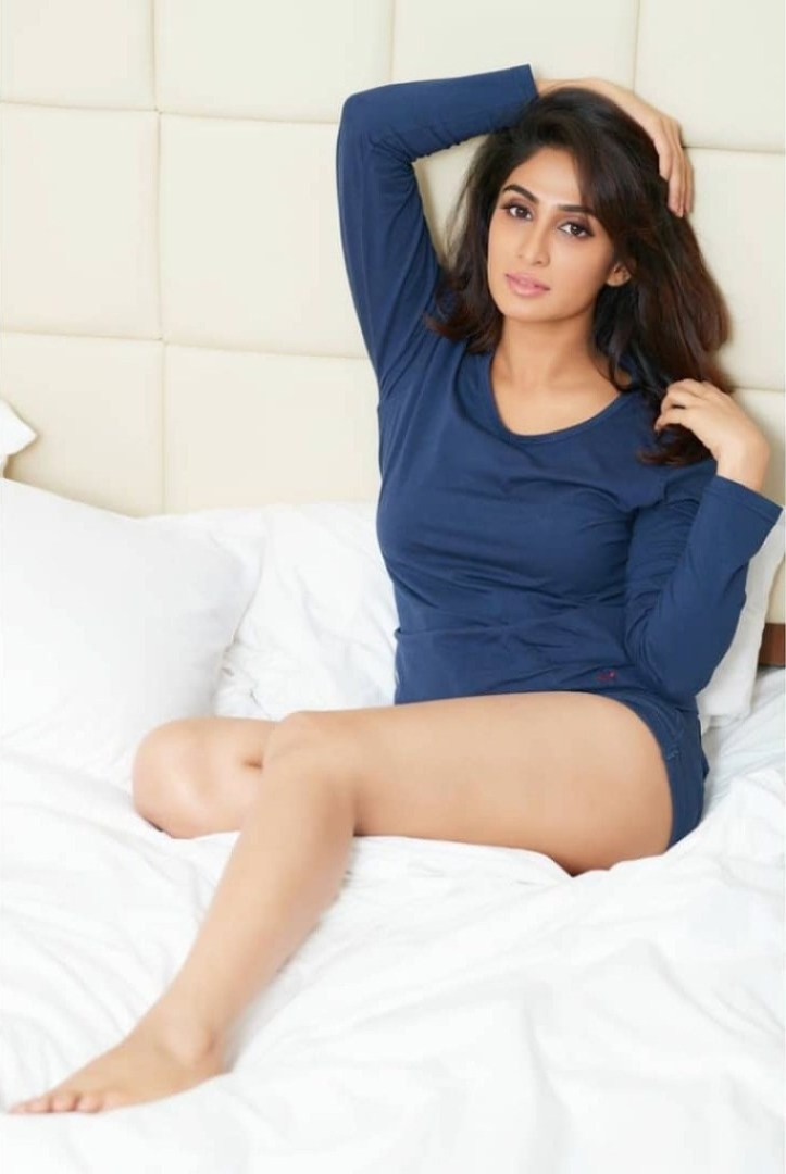 90+ Stunning Photos of Deepti Sati 44