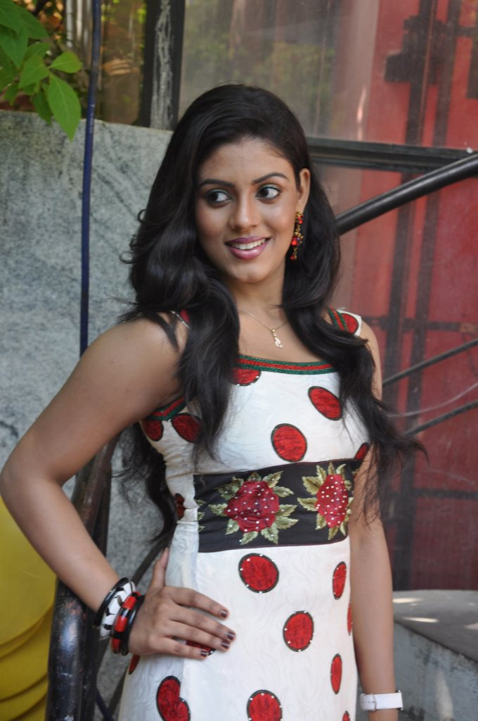 30+ Beautiful Photos of Iniya 27