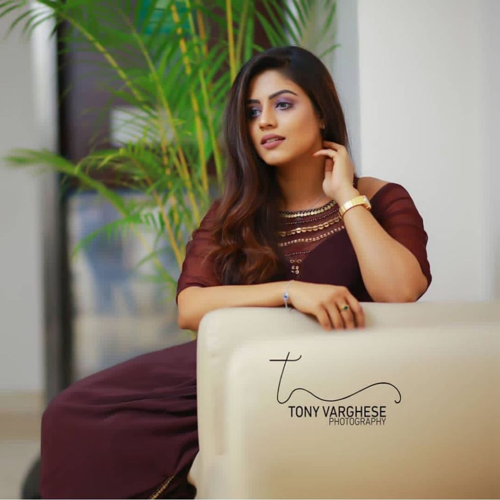 30+ Beautiful Photos of Iniya 8