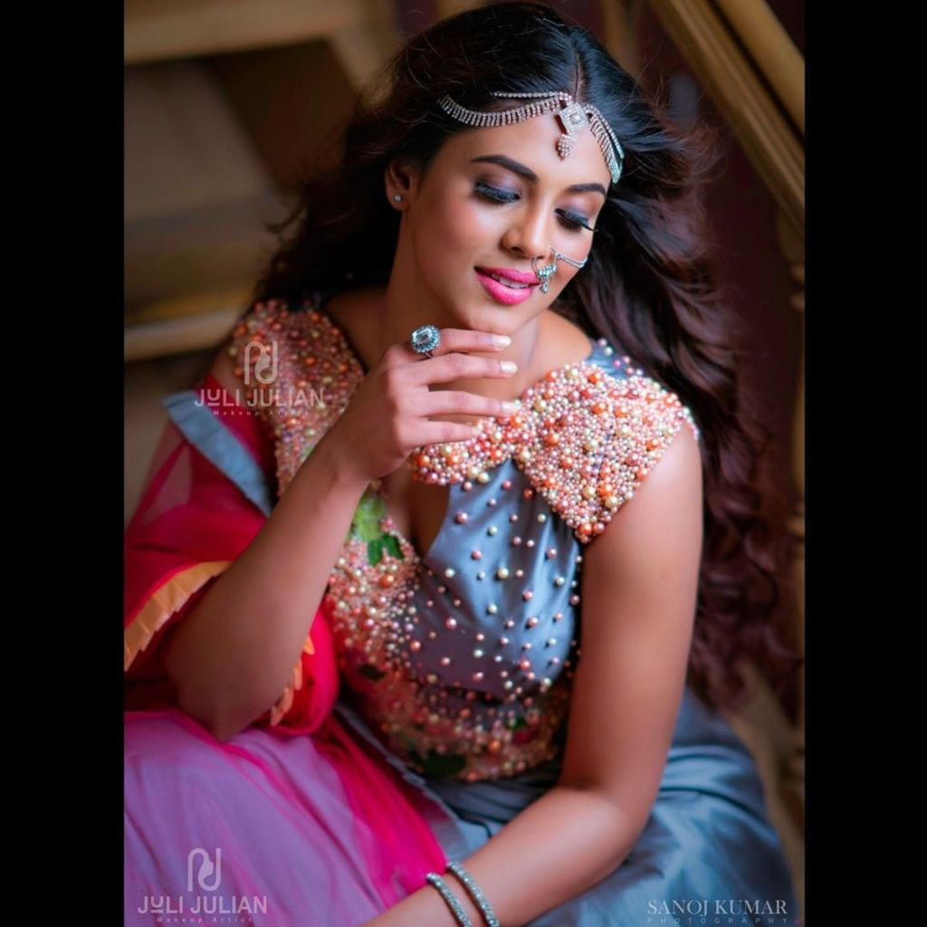 30+ Beautiful Photos of Iniya 9