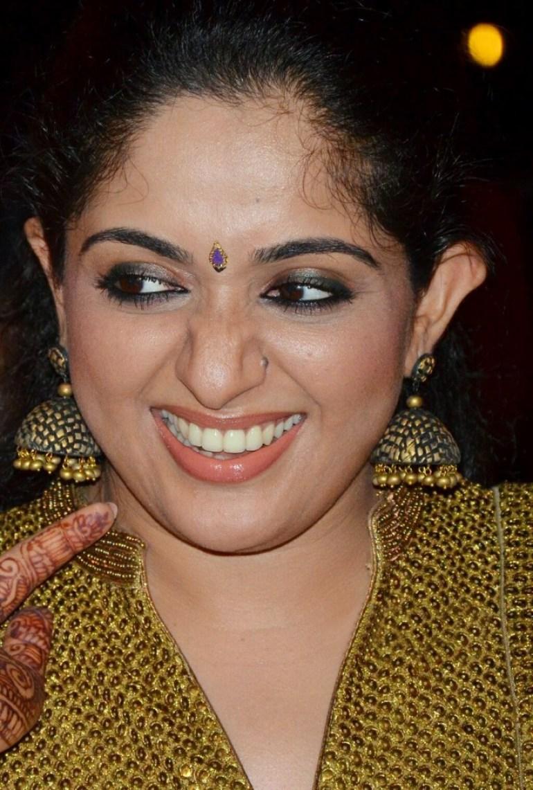 53+ Gorgeous Photos of Kavya Madhavan 20