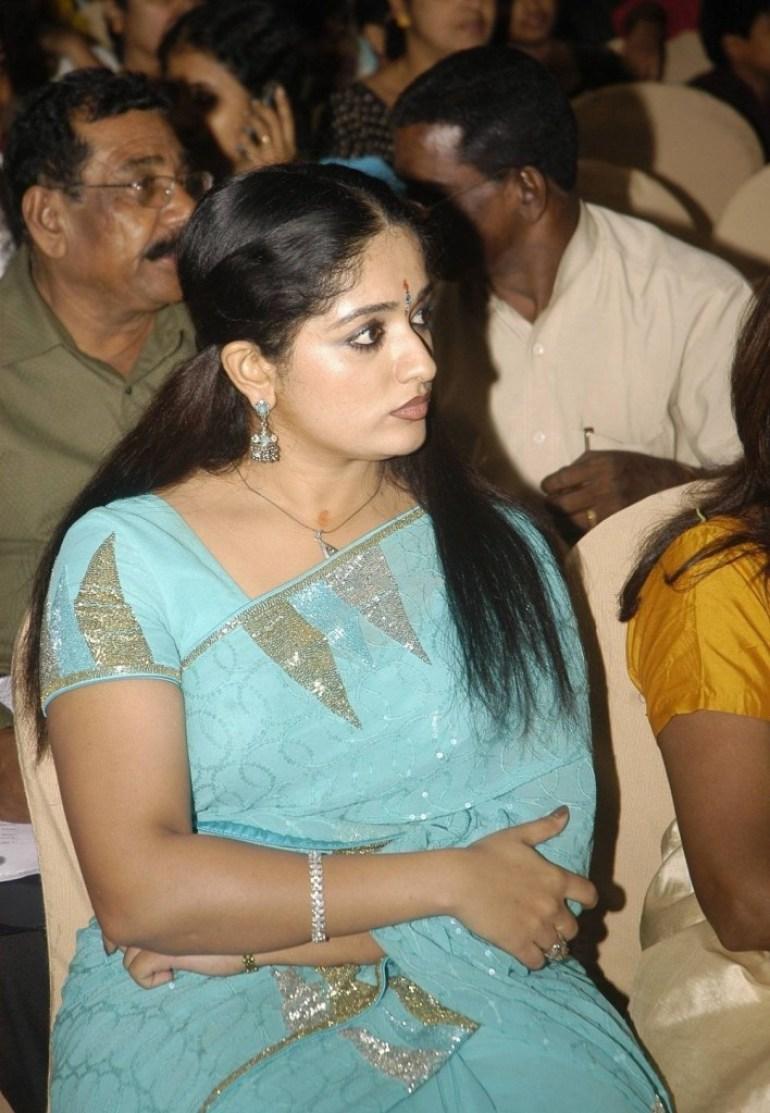 53+ Gorgeous Photos of Kavya Madhavan 34