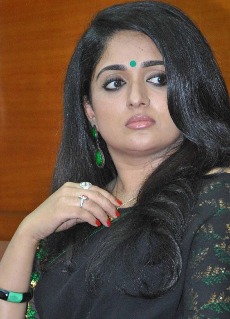 53+ Gorgeous Photos of Kavya Madhavan 129