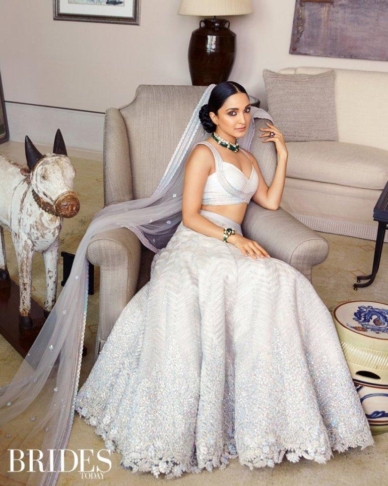 116+ Glamorous Photos of Kiara Advani 95