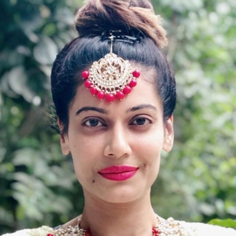 23+ Stunning Photos of Payal Rohatgi 88