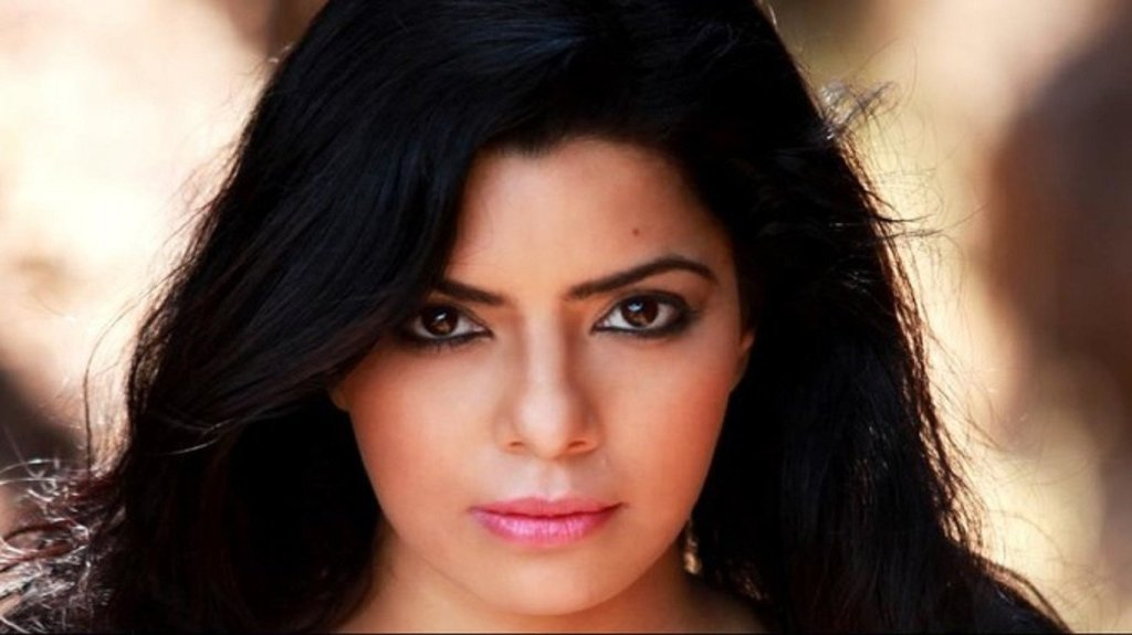 Beautiful HD Photos of Rajshri  Deshpande 8