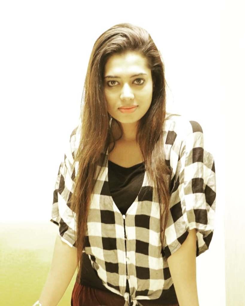 46+ Gorgeous Photos of Remya panicker 9