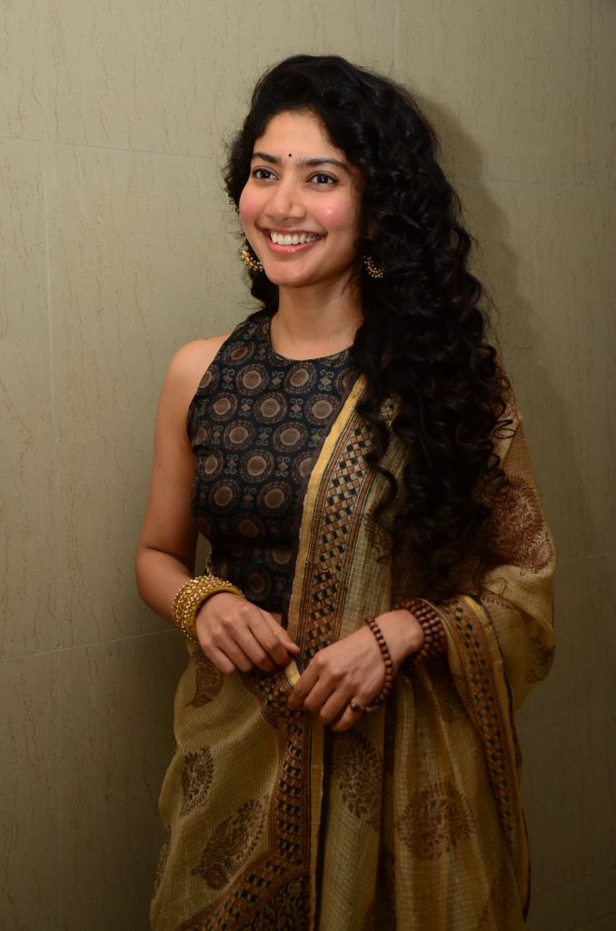 54+ Cute Photos of Sai Pallavi 22
