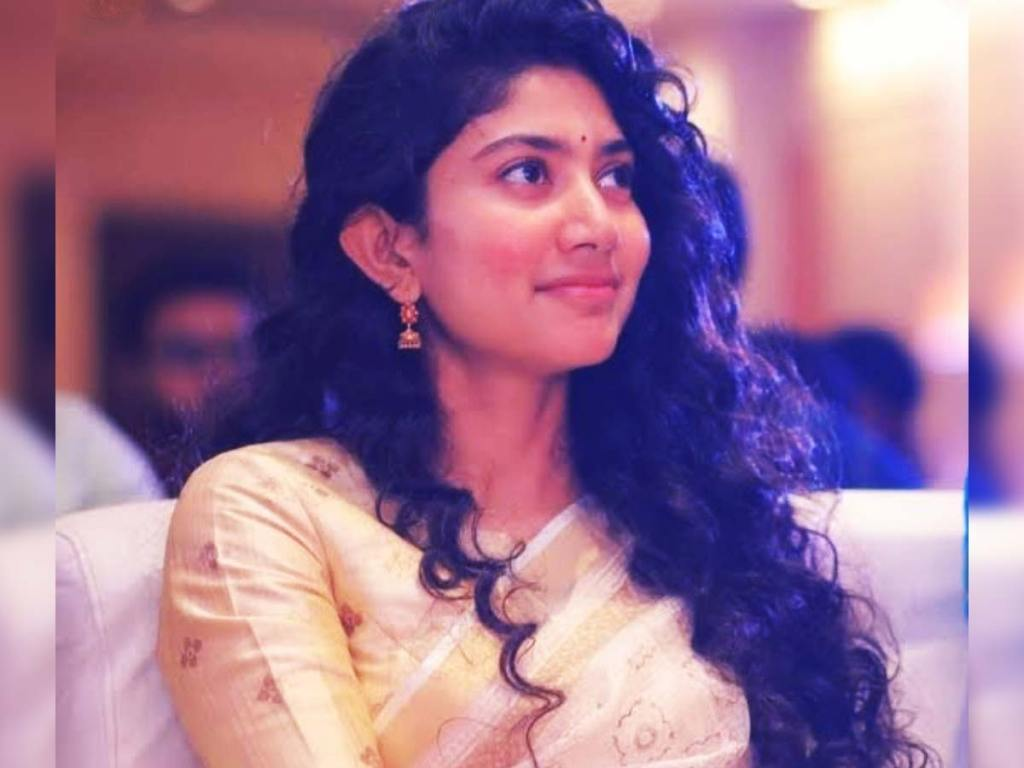 54+ Cute Photos of Sai Pallavi 50